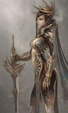 http://fc01.deviantart.net/fs70/f/2011/033/3/d/knight2_by_tahra-d38lw7q.jpg