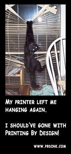 Book Printing Companies, Prints, Design