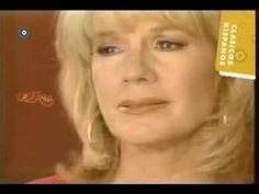 Cosas del Amor / Amiga / Ana Gabriel y Vikki Carr Latin Music, My Music, Amanda Miguel, Carlo Rivera, Amor Youtube, Spanish Songs, Love Deeply, Close My Eyes, Great Videos