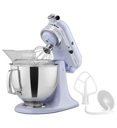 Kitchenaid stand mixers and more on pinterest stand for Kitchenaid f series accessories