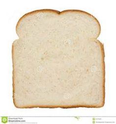 bread - Bing images