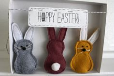 hoppyeaster19 by The Alison Show, via Flickr