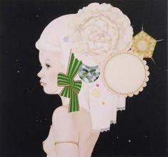 Eu Quero Arte: Masako Ando