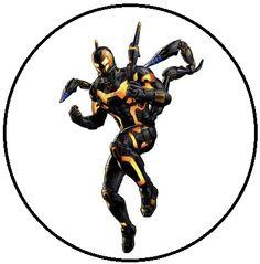 tag Marvel Avengers Alliance, Marvel Avengers Assemble, Hq Marvel, New Avengers, Marvel Heroes, Marvel Villains, Marvel Characters, Marvel Movies, Marvel Future Fight