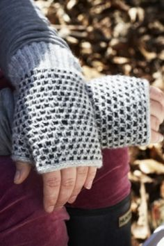 714 Best Crochet And Knit 2017 Images In 2018 Knitting Patterns
