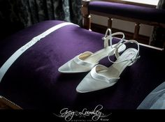 Molenvliet for wet weather weddings, Kimberley and Peter - Greg Lumley - Wedding Photographer White Wedding Shoes, Cape Town South Africa, Wet Weather, Professional Photographer, Character Shoes, Wedding Venues, Kitten Heels, Dance Shoes, Hair Accessories