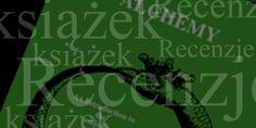 """Recenzja """"Alchemii"""" autorstwa M.-L. von Franz, oryginalnie opublikowana na blogu Inner City Books. Alchemia jest przedmiotem zainteresowania psychologii analitycznej od czasów prac Carla Gustava Junga."""