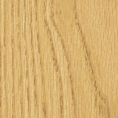 Formica Brand x Natural Oak-Matte Postform Laminate Kitchen Countertop Sheet Hardwood Floors, Dishwasher Installation, Formica Countertops, Chalkboard Paint, Lowes Home Improvements, Bamboo Cutting Board, Natural Wood, Woodworking