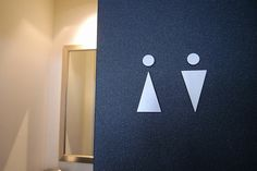 Accessibility, ADA, Designs, rules, signage, toilet, restroom, creative, design, inspiration,