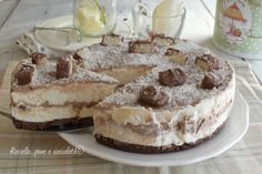 Torta+ai+Bounty+Fredda+e+Facile