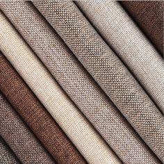 Cheap Fabric, Buy Quality Home & Garden Directly from China Suppliers:Coated Linen Fabric Sofa Cushion fabric DIY Craft Sewing Cloth Outdoor Linen Blend Fabric Upholstery 59 Chair Fabric, Cushion Fabric, Linen Fabric, Brocade Fabric, Linen Bedding, Clothes Crafts, Sewing Clothes, Fabric Photography, Roller Shades