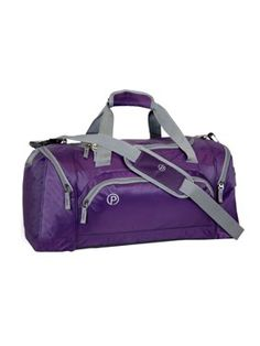 Superdeals Store Heavy Duty 30 Rolling Carry on Sport Travel Gym Duffel Bag with Cooler