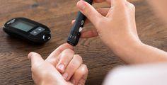 """Diabetes verstehen - besser leben - Studie """"Mondiab"""" - Der Umgang mit derKrankheit Typ-1-Diabetes fällt Menschen leichter, die ihre Krankheit verstehen und diese autonom bewältigen."""