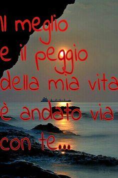 #sashilla #quotes #quote #frasi #citazioni #italianquotes