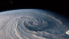 20 minutes pour voir la Terre depuis l'Espacececi incroyables - http://www.newstube.fr/20-minutes-pour-voir-la-terre-depuis-lespace-ceci-incroyables/ #LEspace, #LEspaceTerre, #Terre, #VidéosTerre