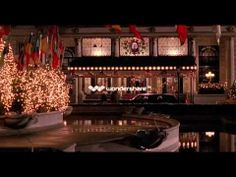 Home Alone 2: Lost in New York Full Movie (+playlist)
