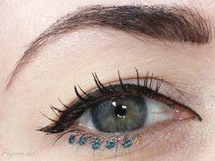 Urban Decay Dots Eyeliner