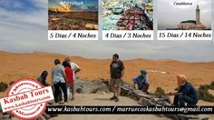 Hoy en desierto Merzouga con amigos Argentinos. Tours desde Marrakech. Tours desde Fez. Tours desde Casablanca. Tours desde Tanger. Tours desde Ouarzazate. Web; www.kasbahtours.com E-mail ; marruecoskasbahtours@gmail.com Whatsapp; +212 627611756