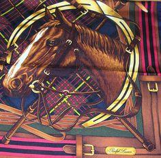 Ralph Lauren Scarf    Google Image Result for http://www.dappledgrey.com/wp-content/uploads/2010/06/ralph-lauren-equestrian-scarf.png
