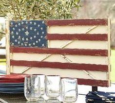 statehood day celebration michigan