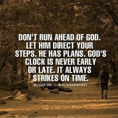 Indeed! Amen! #HaveFaith  #staypositive  #GodisSoGood #goodnightuniverse by balls_eye23