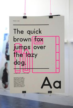 nice design #design #graphicdesign #cover #poster #typography