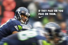 seahawks pictures for desktop