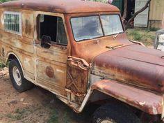 1954-panel-tucson-az1