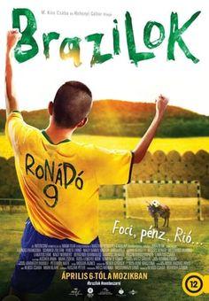 Brazilok 2017 teljes film magyarul brazilok 2017 pinterest brazilok 2017 teljes film magyarul ccuart Gallery