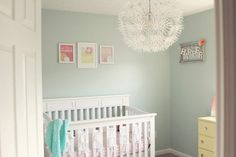 You are My Sunshine Nursery / Kids Room Giclée Art Prints, 3 Print Set, Custom match colors to your nursery/room, 8 x 10 on Etsy, $52.00