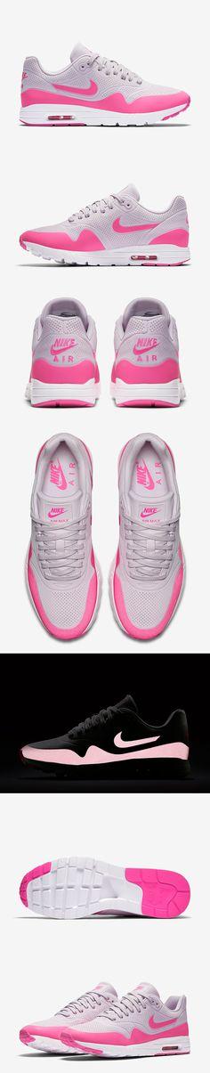 ad5b08957adc Nike WMNS Air Max 1 Ultra Moire