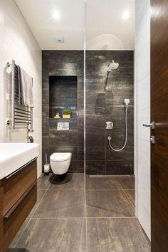 "жк ""RiverSide"" Toilet Ideas, Toilets, Bathroom Interior, Basin, House Ideas, Bathtub, Interior Design, Diamond, Girls"