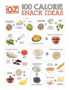 Clean Eating Snacks, Healthy Snacks, Healthy Eating, Healthy Recipes, Snacks Kids, Healthy Snack Options, Healthy Breakfasts, Protein Snacks, School Snacks