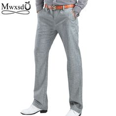 Summer is coming soon Check this out : Linen Pants men C...       Check it out - http://fashioncornerstone.com/products/linen-pants-men-casual-summer-breathing-trousers?utm_campaign=social_autopilot&utm_source=pin&utm_medium=pin #RETWEET #Like #Follow #REPOST #share