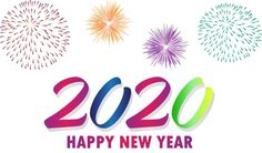 Happy New Year Wishes for Friends and Family 2020 Happy New Year Greetings Messages, Happy New Year Message, Happy New Year Images, Happy New Year Wishes, Happy New Year 2019, New Year 2020, Wishes For Husband, Wishes For Friends, New Years History