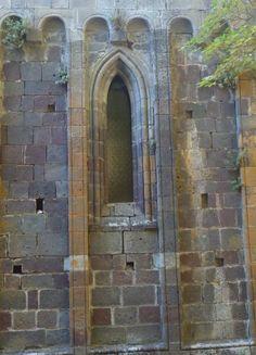 San Leonardo de Siete Fuentes #sardegnaromanica