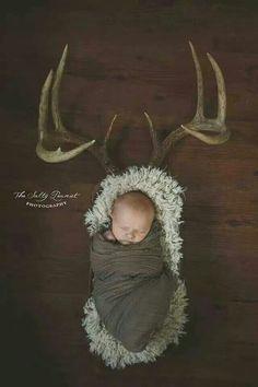 So cute ♥