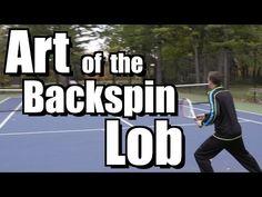 Tennis Gear, Tennis Tips, How To Play Tennis, Tennis Match, Skill Training, Sports, Youtube, Tennis, Hs Sports