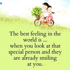The best feeling in the world...  #inspiration #motivation #wisdom #quote #quotes #life