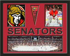 Ottawa Senators Scotiabank Place Stadium Panoramic Framed With Different Views-Awesome & Beautiful-Must For Any Fan! Art and More, Davenport, IA http://www.amazon.com/dp/B00G8ZNIWS/ref=cm_sw_r_pi_dp_r5hIub05XENJN