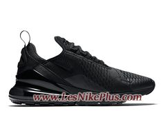 Sneaker Nike Air Max 270 Chaussures de Basket Pas Cher Pour Homme Blanc Rose AH8050 103 AH8050 103 Nike Sneaker 2018 France Boutique En Ligne.
