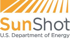 What is the SunShot Initiative?