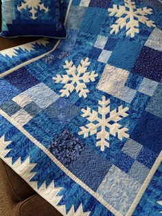 Canuck Quilter: 2018
