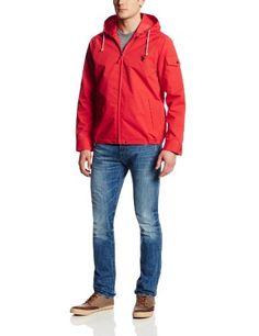 U.S. Polo Assn. Men's Hooded Windbreaker, Engine Red, Medium U.S. Polo Assn. http://www.amazon.com/dp/B00HR0N0JY/ref=cm_sw_r_pi_dp_sH-qub1N0RF6B