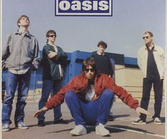 Find images and videos about oasis, noel gallagher and liam gallagher on We Heart It - the app to get lost in what you love. Noel Gallagher, Liam Gallagher Oasis, Music Artwork, Music Wall, Banda Oasis, Liam Oasis, Oasis Album, Oasis Band, Britpop