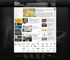 Brazil Road Expo 2012