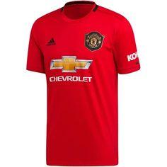 Manchester United shirt - Google Shopping Manchester United Shirt, Google Shopping, Polo Shirt, Polo Ralph Lauren, The Unit, Mens Tops, Shirts, Fashion, Moda