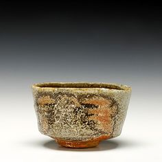 Schaller galerie | Ken Matsuzaki | Tea Bowl