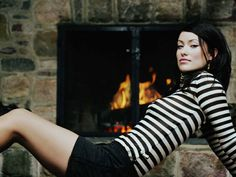 awesome olivia wilde wallpaper