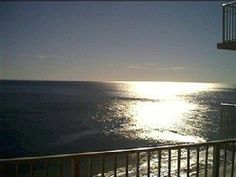 $1050.00 Condo vacation rental in Orange Beach from VRBO.com! #vacation #rental #travel #vrbo